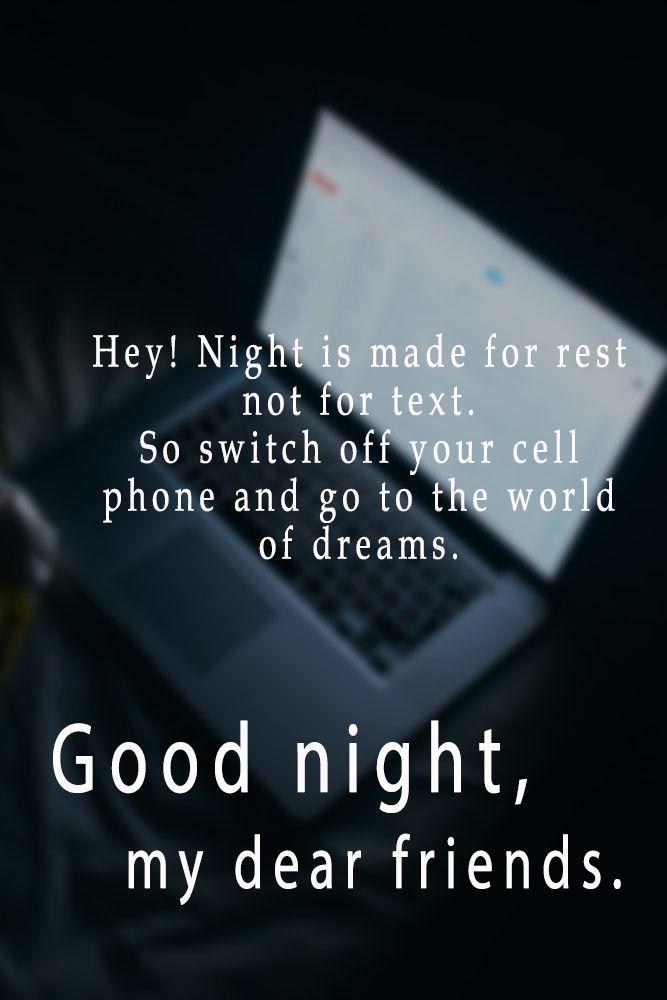 100 Good Night Quotes To Exchange Before Sleep Funny Good Night Quotes Beautiful Good Night Quotes Good Night Quotes
