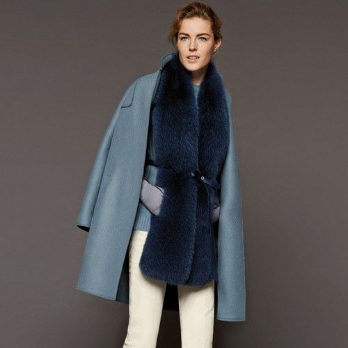 Ladies' Highlights Fall Winter - 11