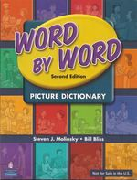 004-Word-by-Word-Picture-Dictionary-Second-Edition-Red