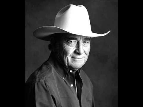 Leavin Cheyenne   Ian Tyson. Navajo RugsMusic ...