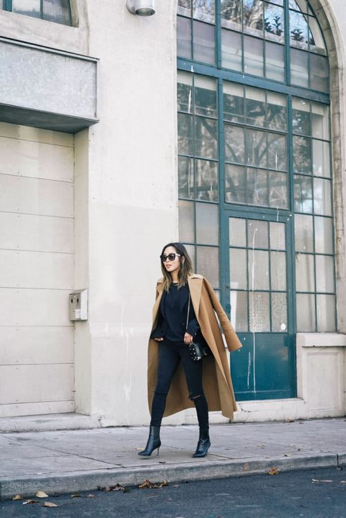 buyrepublic: Aimee Song, Song of Style - Sequins & Sarcasm...