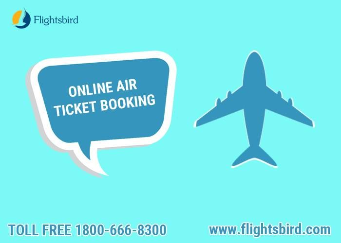 Search Mia To Lax Flights Find Our Best Fares And Book Your