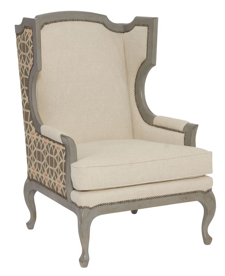 Talbot Chair Bernhardt Comes In A Variety Of Wood