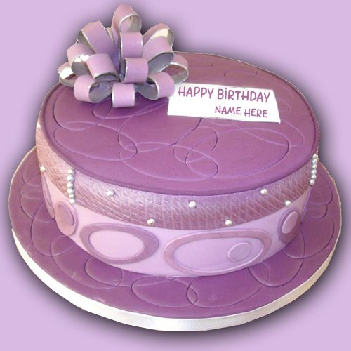 purple birthday cake best 25 purple birthday decorations ideas on 6881
