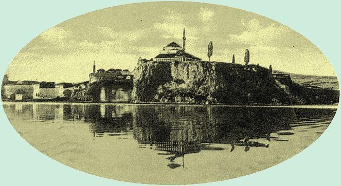 21 ΦΕΒΡΟΥΑΡΙΟΥ 1913 - Η ΑΠΕΛΕΥΘΕΡΩΣΗ ΤΩΝ ΙΩΑΝΝΙΝΩΝ: Ανέκδοτες φωτογραφίες από τους Βαλκανικούς πολέμους 1912-13 και την απελευθέρωση των Ιωαννίνων