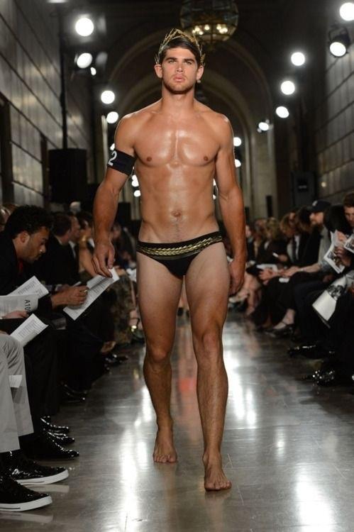 Pin by Javier Lopez on Male Models | Pinterest