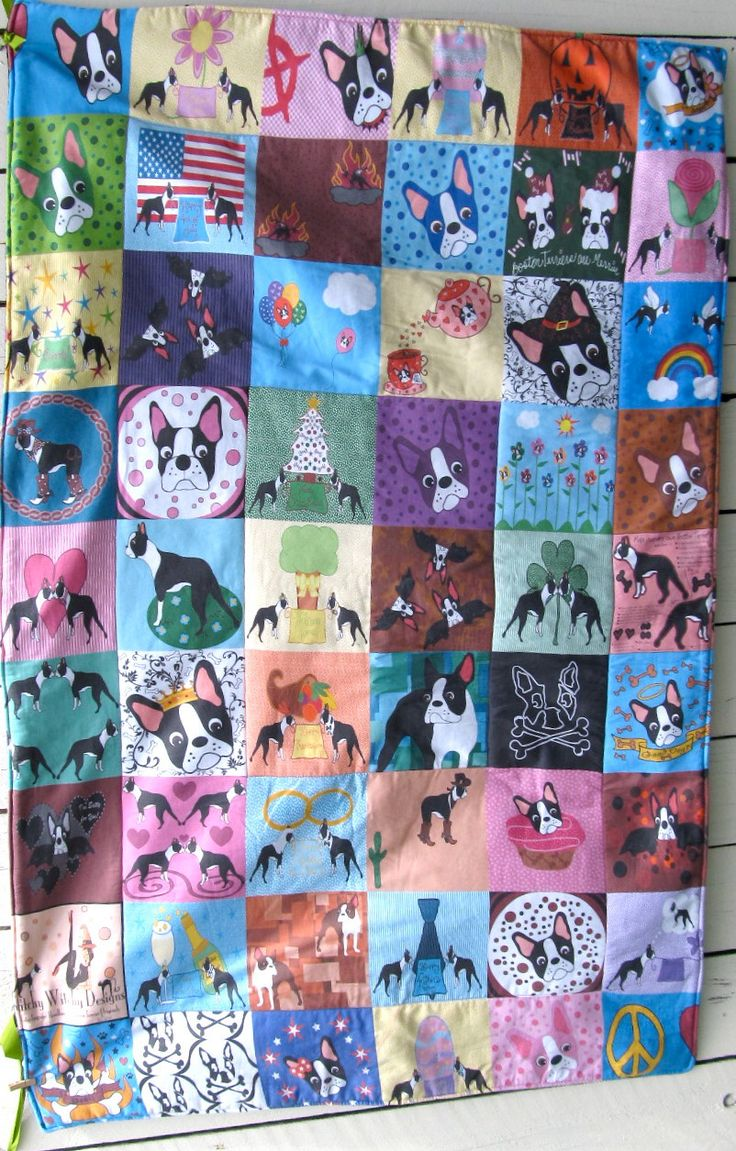 O My Lands!!  BT quilt by Missy QUintana-Mitchell. Would love to make this!