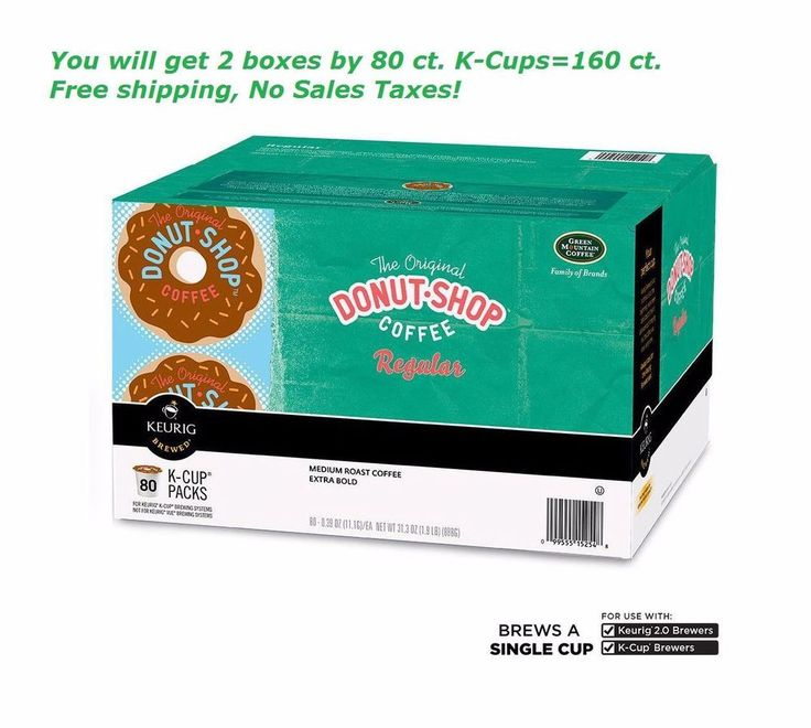 shop samu0027s club for bulk kcups and the best price on coffee pods and single serve coffee - K Cups Bulk