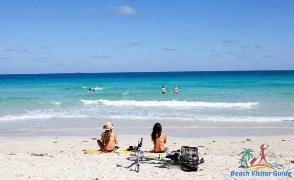 20 Best Things To Do In Miami Beach Miami Beach Top Beach