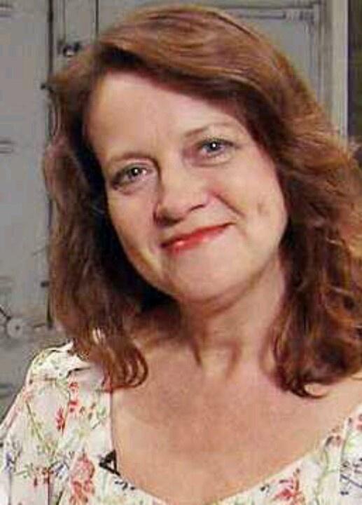Moira Brooker net worth
