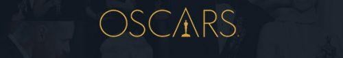Quiniela: #Oscars 2015
