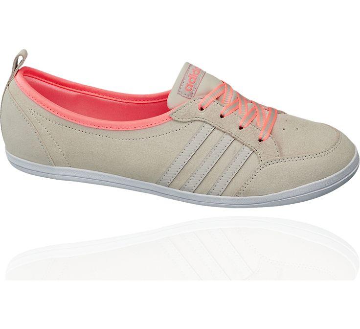 adidas neo label Slipper