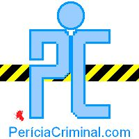 Governador nomeia mais 165 papiloscopistas policiais - http://periciacriminal.com/novosite/2014/02/01/governador-nomeia-mais-165-papiloscopistas-policiais/
