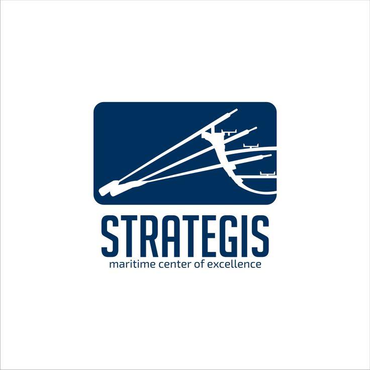 Στο ίδρυμα Λασκαρίδη, 10 Μαΐου, η επίσημη ανακοίνωση ίδρυσης του Στρατηγίς - Ναυτιλιακού ICT Cluster. Η τέταρτη βιομηχανική επανάσταση («industry 4.0»),