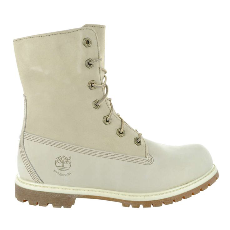 Insulated, waterproof, and stylish, what more can you ask for in a winter boot?