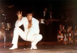 Les 25 Meilleures Id 233 Es De La Cat 233 Gorie Elvis Presley En