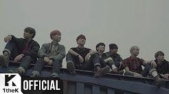 [MV] BTS(방탄소년단) _ I NEED U - YouTube