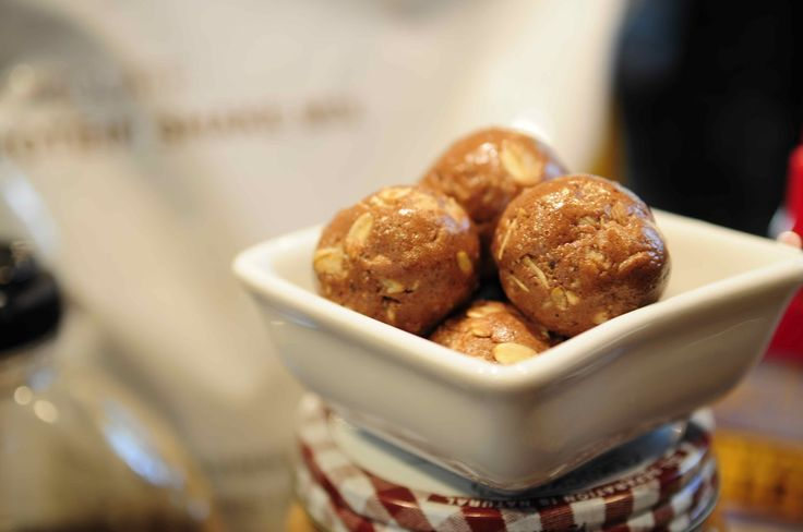 A Pure New You Protein Balls Recipe Arbonne Protein Powder Recipes Pinterest New You