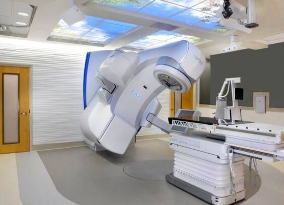 63 Best Radiation Therapy Machines Images On Pinterest