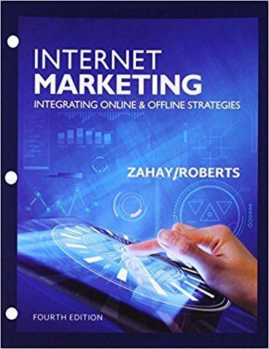 Tutorial pdf internet