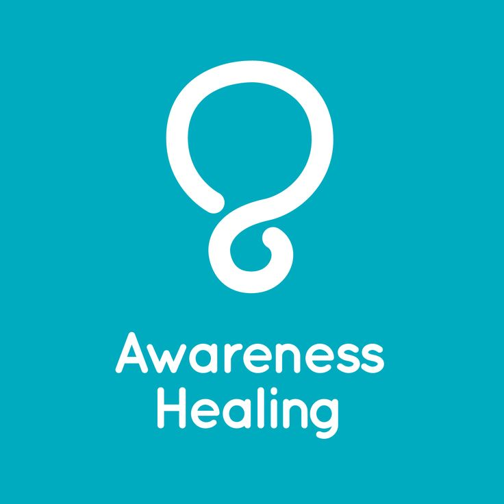 Welcome to Awareness Healing. We offer effective therapies in Clinical Hypnotherapy, Past Life Regression, Reiki, Mindfulness and Relaxation.