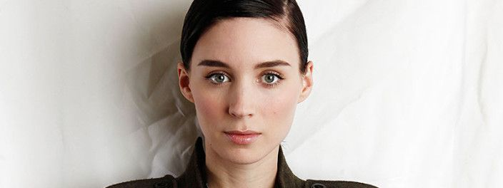 Rooney Mara will receive the Cinema Vanguard Award from SBIFF. Courtesy photo. http://sbseasons.com/2015/12/rooney-mara-to-receive-the-cinema-vanguard-award-at-the-31st-santa-barbara-international-film-festival/ #sbseasons #sb #santabarbara #SBSeasonsMagazine #SBIFF #SBFilm #RooneyMara To subscribe visit sbseasons.com/subscribe.html
