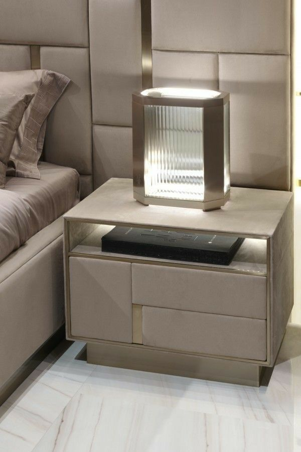 13 Best Side Table Images On Pinterest | Night Stands, Pedestal Tables And  Bedroom