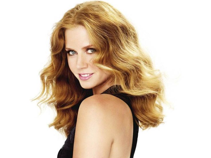 EXCLUSIVE: In a very competitive situation, Sharp Objects, the high-profiledrama series project starring Amy Adams that was taken out by Entertainment One and Blumhouse in February, has landed at …