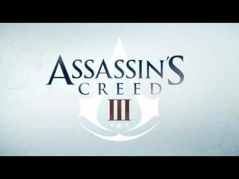 """Assassin's Creed 3 Soundtrack - """"Street Fight"""" (by Jdrcomposer)"""