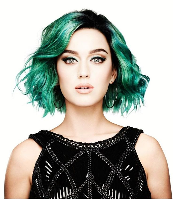 Katy Perry �������� . . . . . . . . . . . . . . . . . . . . . . . . . . . . . . . . . . . #katyperry #katy #perry #roar #theonethatgotaway #chainedtotherhythm #migos #thisishowwedo #partofme #hotncold #darkhorse #music #track #album #disc #song #songwriter #singer #gallery #picture #celebrity #instrumental #guitar #piano #voice #singers_gallery #singers_gallery_KatyPerry http://tipsrazzi.com/ipost/1506476868807162781/?code=BToFLsDl_ud
