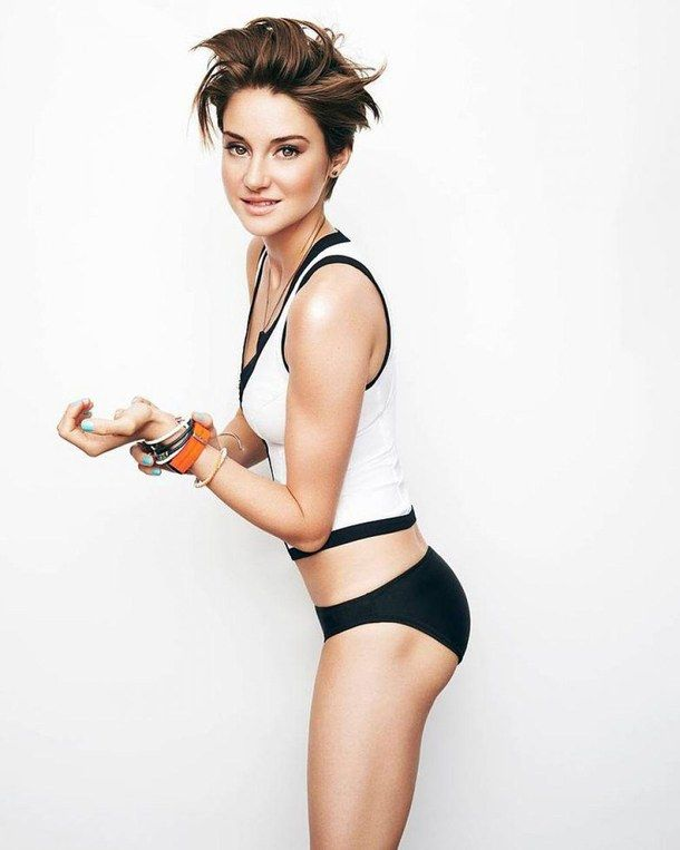 actress-colors-shailene-woodley-short-hair-Favim.com-4082194.jpg (610×763)