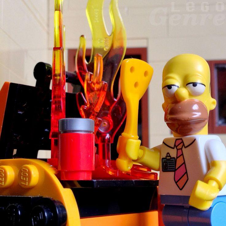 LegoGenre_BYOBB_BBQ.jpg (1400×1400)
