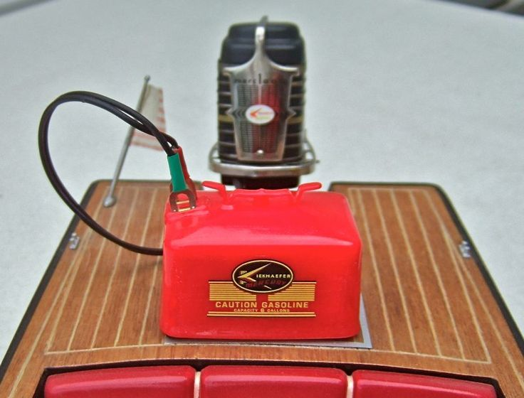 78 Images About Vintage Toy Outboard Motors On Pinterest