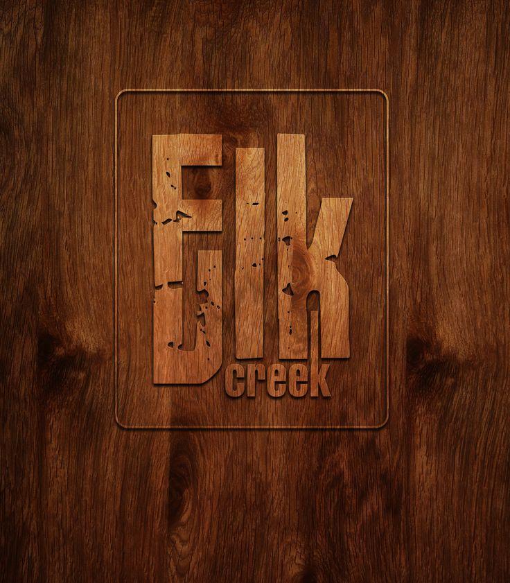 Rebranding for Elk creek