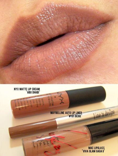 Gel Semi-Matte Lipstick Blush Velvet | Mary Kay