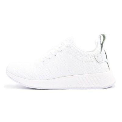 cea5f0cc259f3 Buy adidas originals nmd all white - 62% OFF