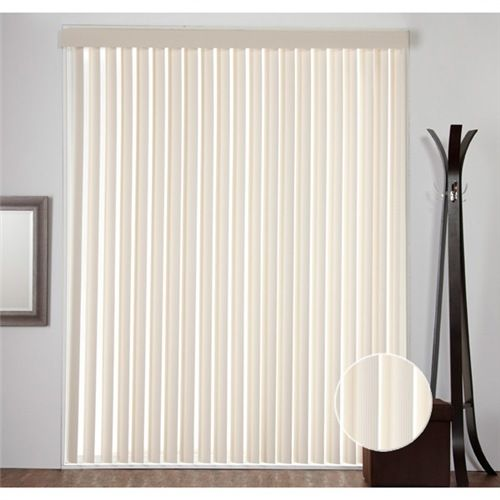 13 Best Vertical Blinds For Patio Images On Pinterest