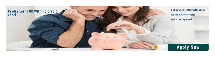 When you are facing any kind of financial trouble and needs cash immediately due to some unavoidable reasons then payday loans can be the best source of cash for you. Visit LenderSeekers to find the best payday lenders online in UK.
