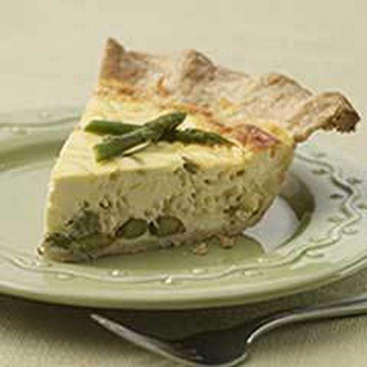 ... creamy eggs the splendid table midnight asparagus with creamy eggs