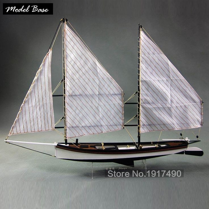# For Sales Sharpie sharp wooden sailboat models set of materials [hpR3xKEL] Black Friday Sharpie sharp wooden sailboat models set of materials [wgVAWbO] Cyber Monday [VZRa3c]