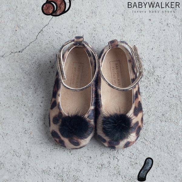 Editorial Shooting - BABYWALKER luxury shoes Βαπτιστικά παπούτσια χειροποίητα..