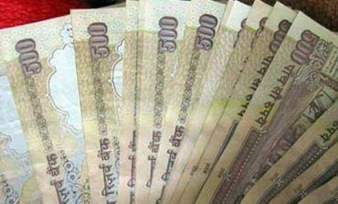 You Can Use Old Currency 500 Rupee Notes After Midnight Tonight at?