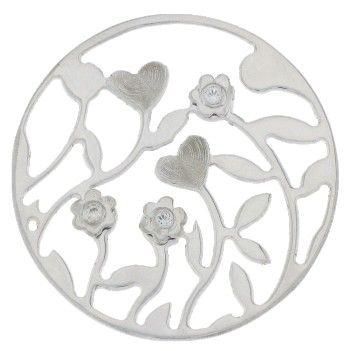 MY iMenso zilveren munten 33-0221