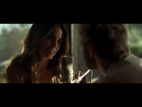 All I've Ever Needed - Nikki Reed & Paul McDonald. I don't care. This WILL be my wedding song one day!