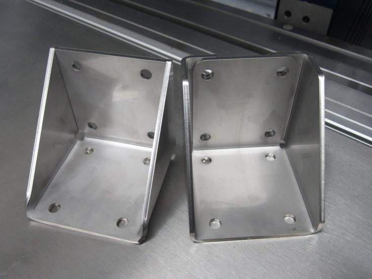 146 Best Images About Sheet Metal Products On Pinterest