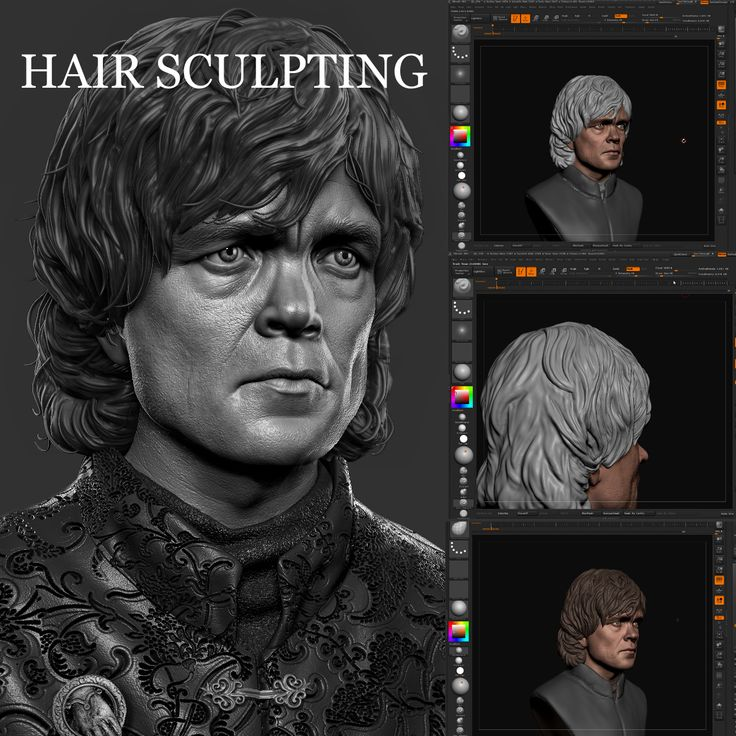 photoshop hair style 46 best images about gumroad selz amp co tutorials on 6283