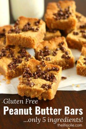 ... free gluten free lemon layer cake gluten free lemon chia seed teacakes