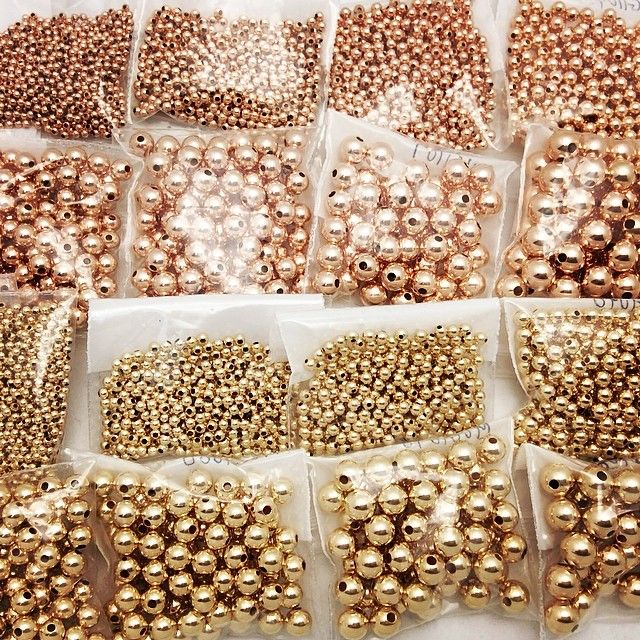 107 best Jewelry Parts and Beads images on Pinterest Bead Bead