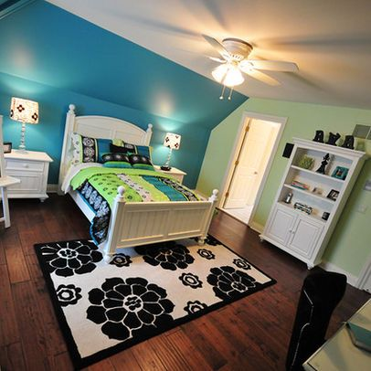 lime green bedrooms on pinterest green bedroom design green bedroom