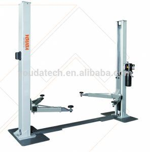 Used Car Lifts For Home Garage Used Home Garage Car Lift Used Home Garage Car Lift Suppliers And